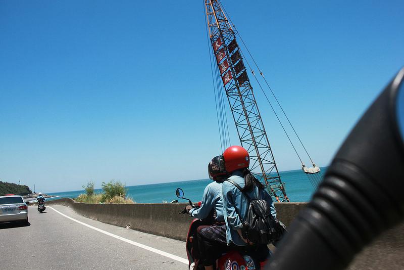 2015環島沙發旅行-399藍色公路 (115)