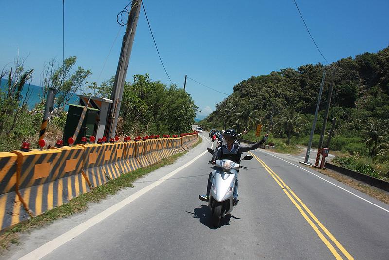 2015環島沙發旅行-399藍色公路 (118)