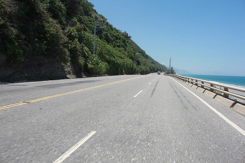 2015環島沙發旅行-399藍色公路 (120)
