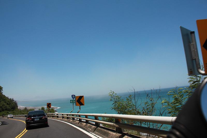 2015環島沙發旅行-399藍色公路 (121)