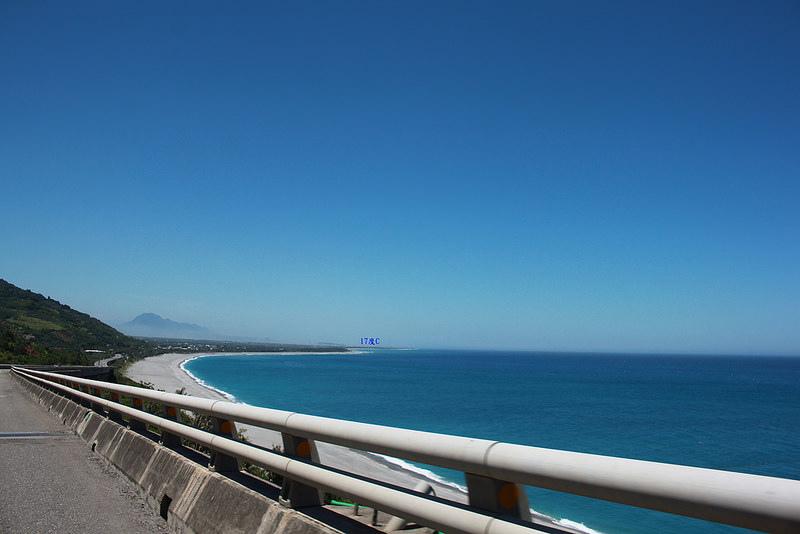 2015環島沙發旅行-399藍色公路 (124)