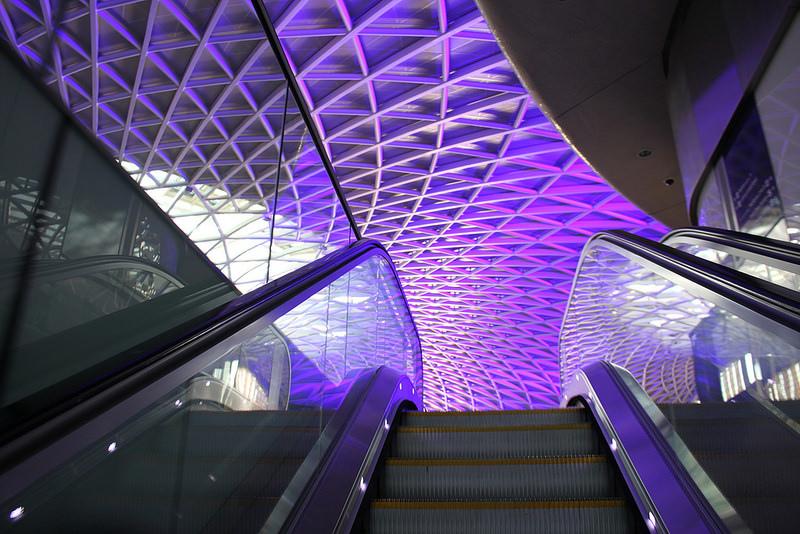 倫敦劍橋 (8)