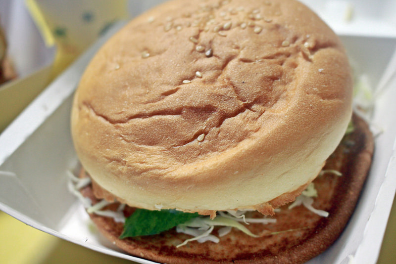 環島沙發旅行-台東-在地速食店必推-藍蜻蜓 (18)