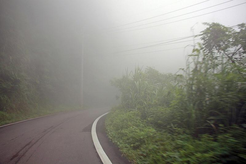 環島。前網上地部落道路-竹60-司馬庫斯產業道路 (25)