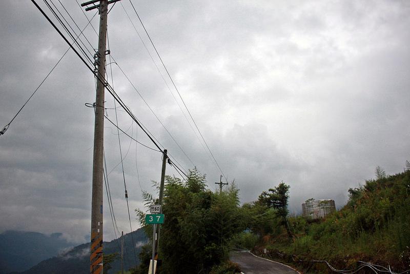 環島。前網上地部落道路-竹60-司馬庫斯產業道路 (37)