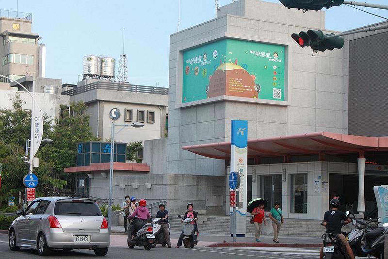 環島高學-西子灣站-吳加紅茶冰 (6)