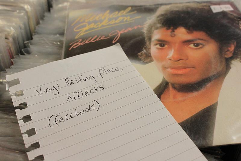 Afflecks-vinyl Resting place (1)