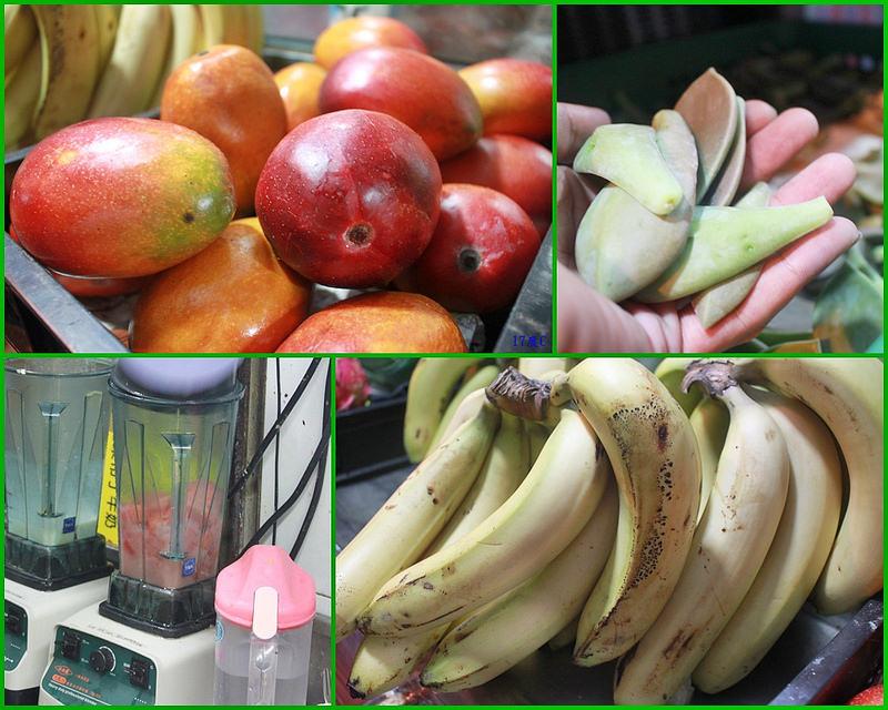 台南-必推美食-有的蔬果汁專賣店 (16)