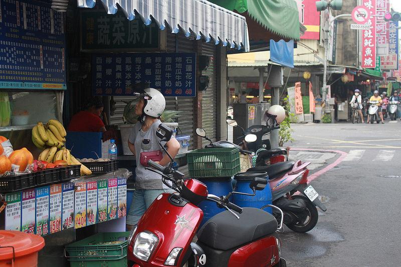 台南-必推美食-有的蔬果汁專賣店 (14)