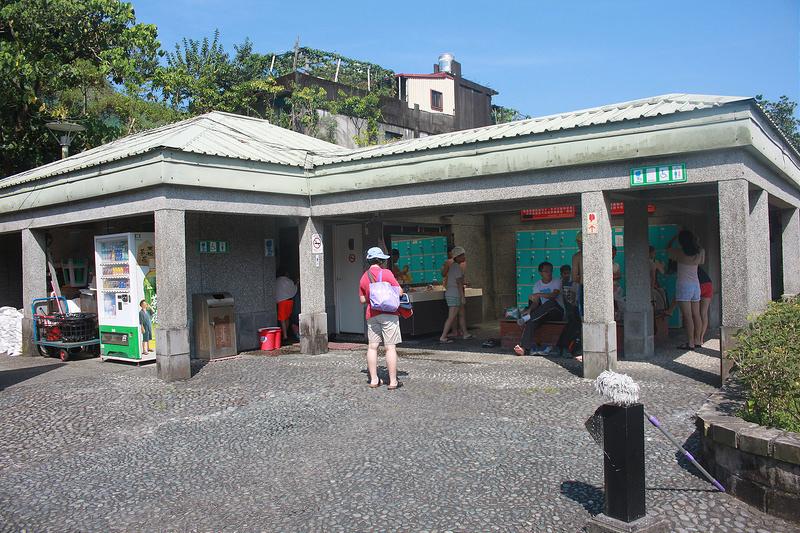2015-沙發旅行-環島就要順到蘇澳冷泉 (7)