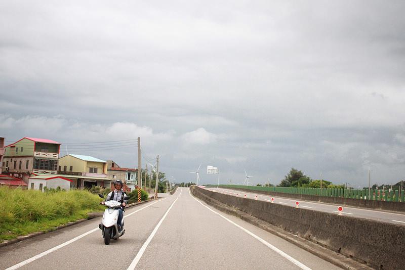 彰化-鹿港-環島住宿-背包客棧-小艾人文工坊-17度C (00)