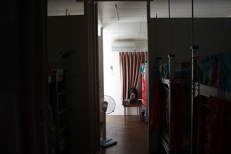 彰化-鹿港-環島住宿-背包客棧-小艾人文工坊-17度C (33)