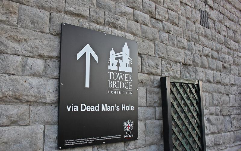 17度C用中文遊london搭渡輪遊泰晤士河-塔橋-TOWERBRIDGE (106)