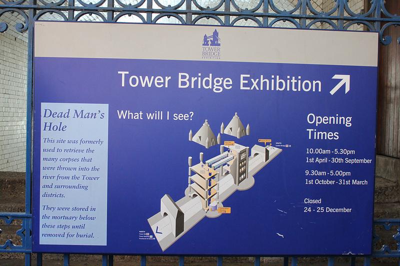 17度C用中文遊london搭渡輪遊泰晤士河-塔橋-TOWERBRIDGE (107)