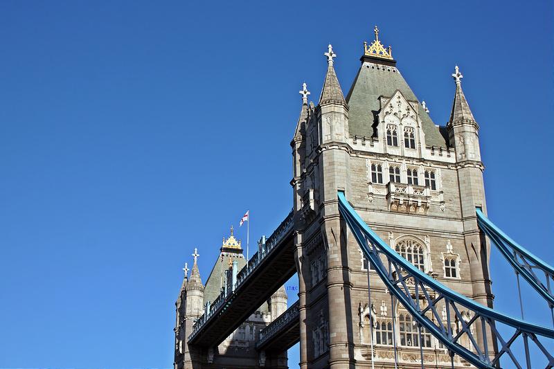 17度C用中文遊london搭渡輪遊泰晤士河-塔橋-TOWERBRIDGE (129)