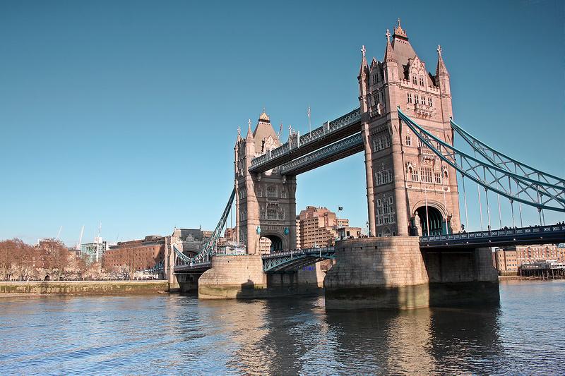 17度C用中文遊london搭渡輪遊泰晤士河-塔橋-TOWERBRIDGE (131)