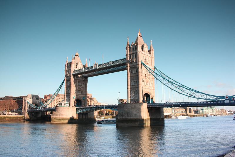 17度C用中文遊london搭渡輪遊泰晤士河-塔橋-TOWERBRIDGE (132)