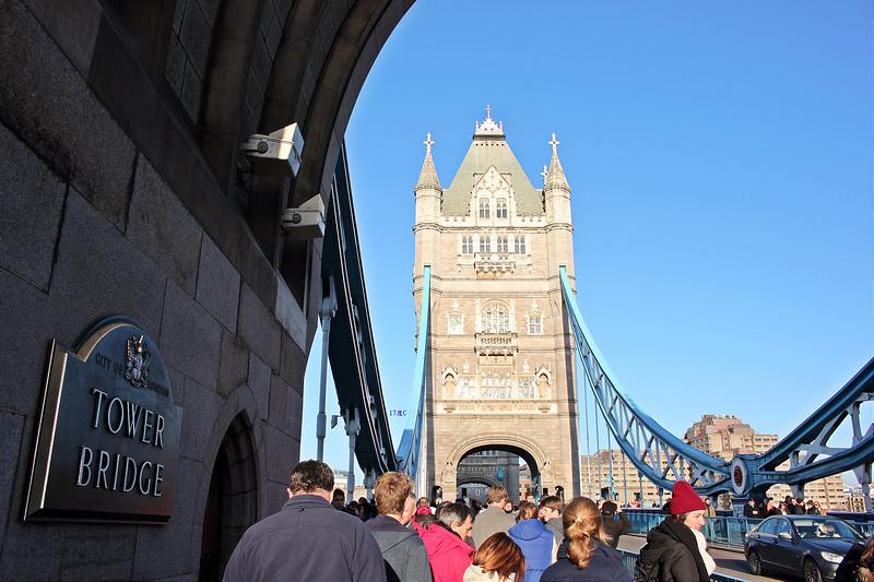 17度C用中文遊london搭渡輪遊泰晤士河-塔橋-TOWERBRIDGE (125)