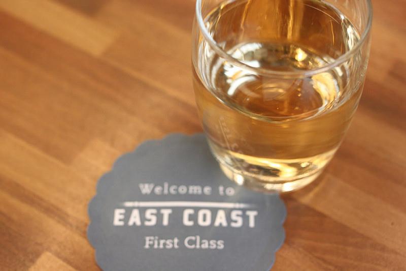 17度C-不會英文搭火車遊英國-EASTCOAST-  (33)