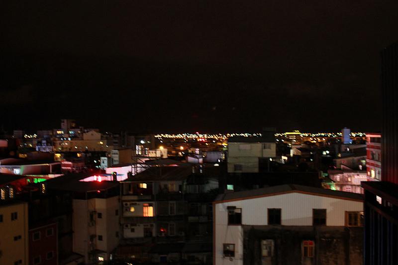 宜蘭冬旅湯宿- (115)