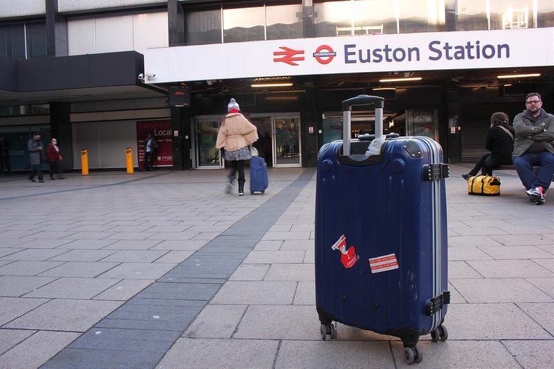 倫敦往曼徹斯特火車 (61)