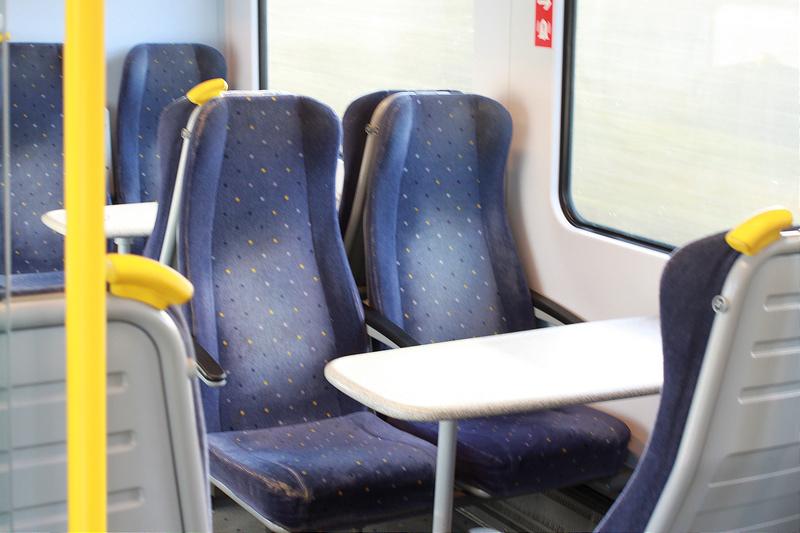 倫敦往曼徹斯特火車 (32)