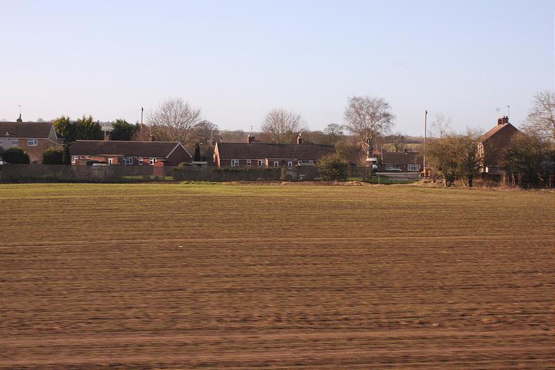 倫敦往曼徹斯特火車 (39)