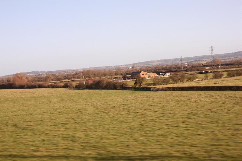 倫敦往曼徹斯特火車 (48)