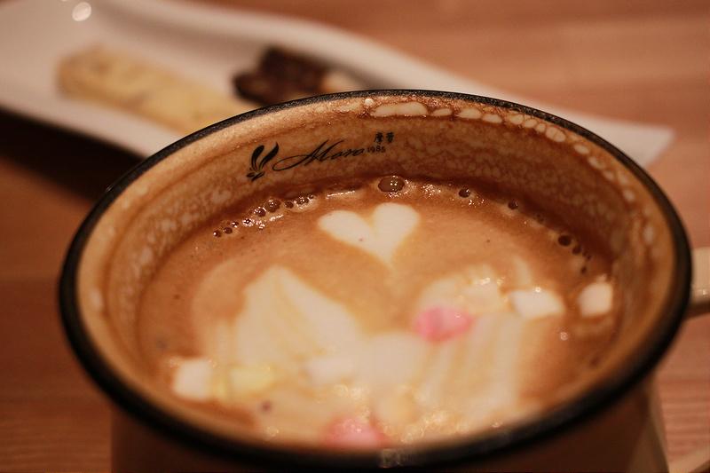 17度C雨天旅行與咖啡有約-宜蘭 (21)