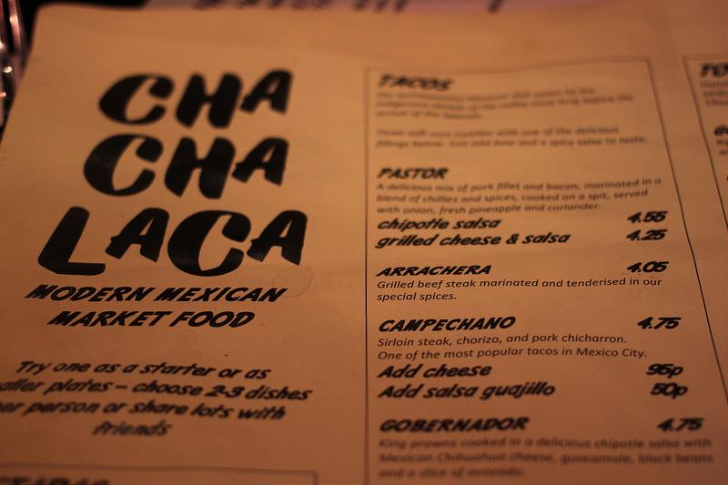 愛丁堡旅行-墨西哥CHACHALACA-17度C火車遊英國 (14)