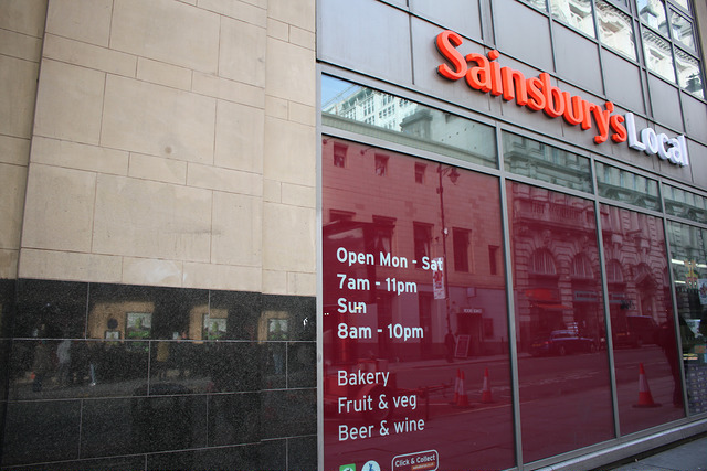 英國-超市- (1)