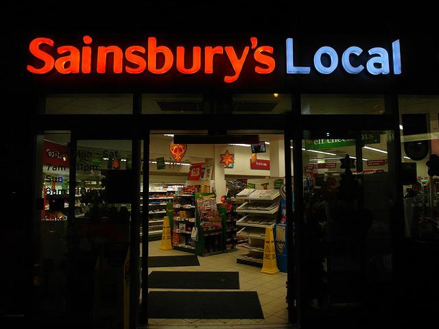 英國-超市- (15)