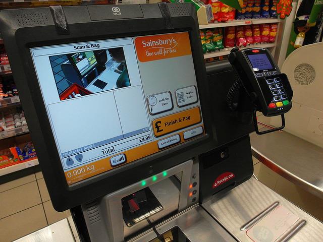 英國-超市- (10)