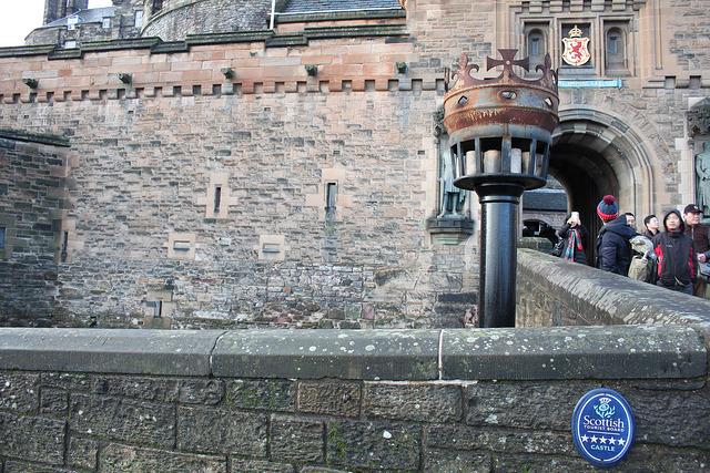 英國-愛丁堡-隨拍 (27)