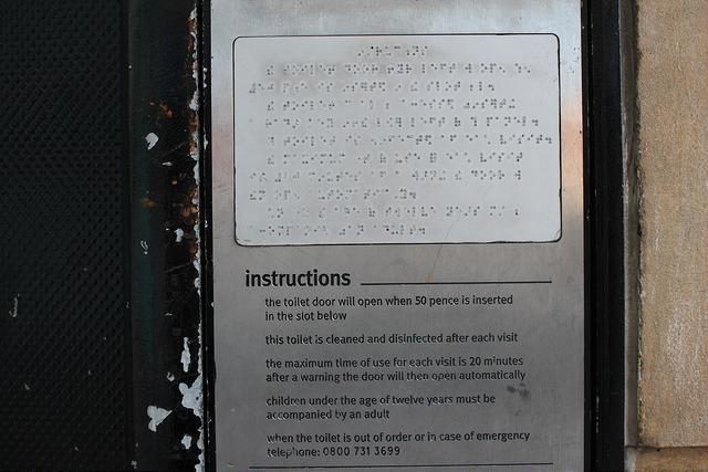 17度C倫敦-街頭WC文化 (6)