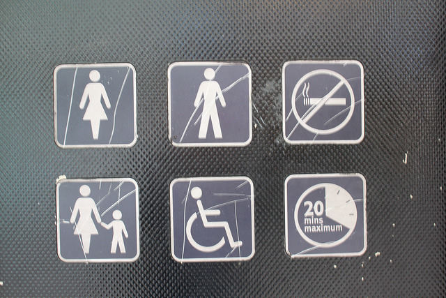 17度C倫敦-街頭WC文化 (7)