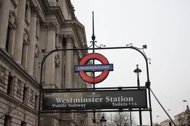 17度C倫敦-街頭WC文化 (9)