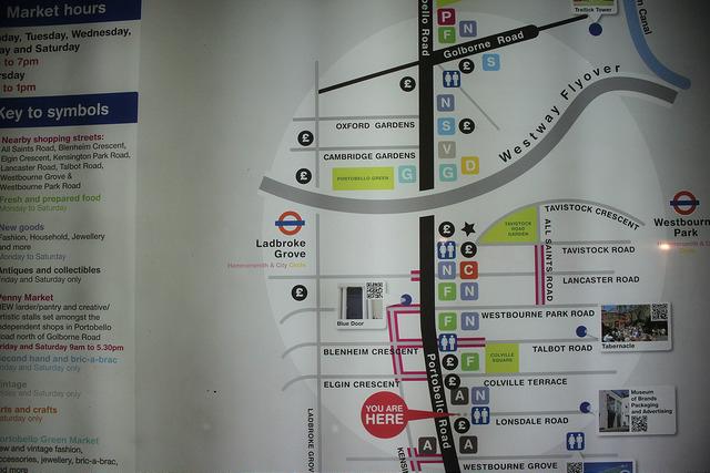 17度C倫敦-街頭WC文化 (15)