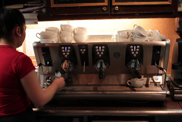 愛丁堡17度C象屋喝咖啡 (21)