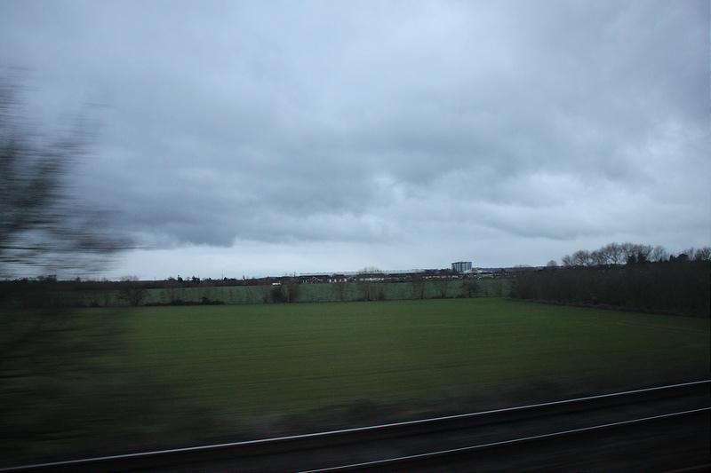 倫敦往溫莎堡 (13)