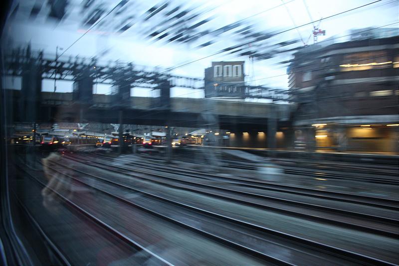 倫敦往溫莎堡 (7)
