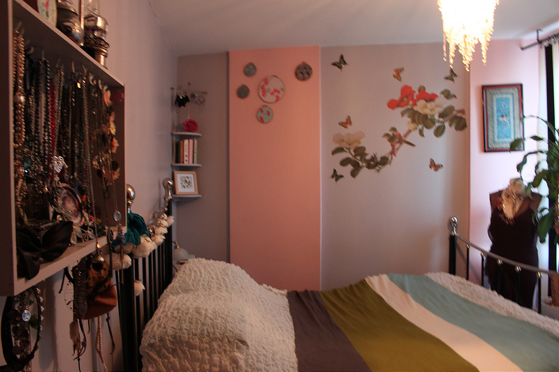airbnb。倫敦-國王十字