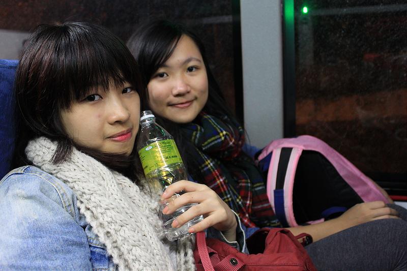 。文。香港沙發客 (36)