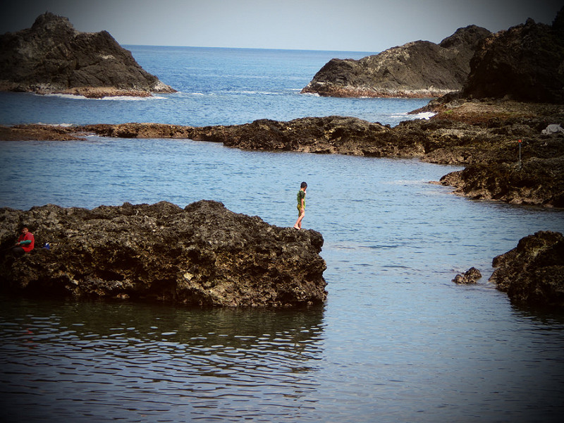 蘭嶼快速導覽-2014環島 (79)