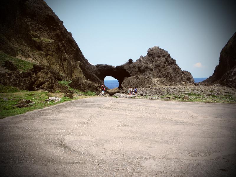 蘭嶼快速導覽-2014環島 (100)