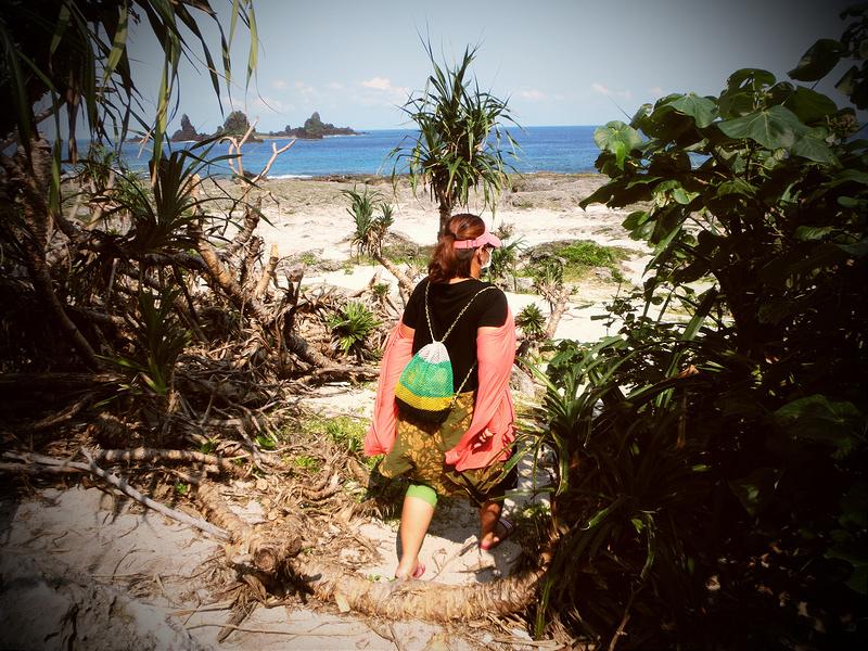 蘭嶼快速導覽-2014環島 (109)