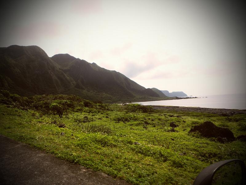 蘭嶼快速導覽-2014環島 (118)