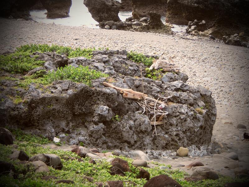 蘭嶼快速導覽-2014環島 (122)