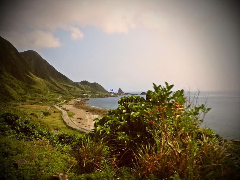 蘭嶼快速導覽-2014環島 (153)