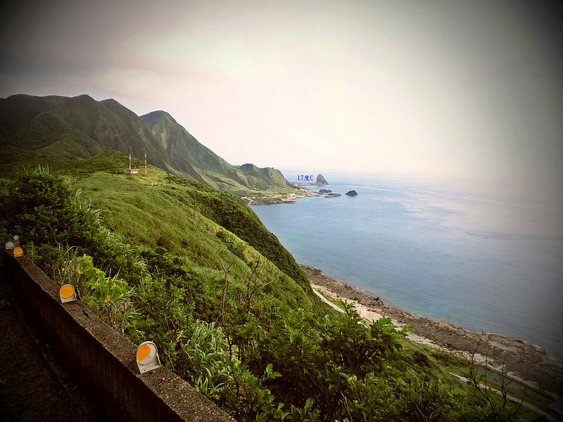 蘭嶼快速導覽-2014環島 (160)